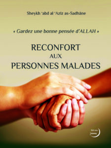 COUVERTURE RECTO2