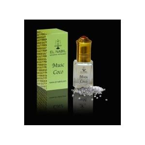 parfum-el-nabil-musc-coco