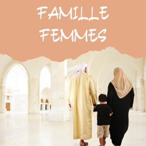 Famille et femmes